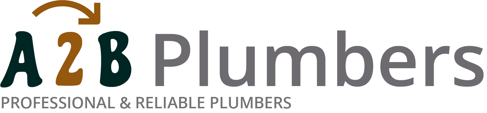 If you need a boiler installed, a radiator repaired or a leaking tap fixed, call us now - we provide services for properties in Nine Elms and the local area.